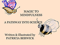 Magic to Mindfulness